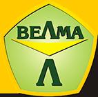 Купить в Липецке по оптово-розничной цене строительные материалы «Велма Л»